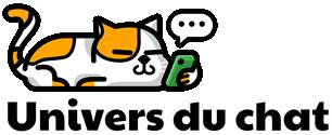 univers-du-chat.com